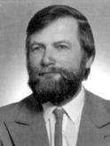 Kazimierz Chmielok