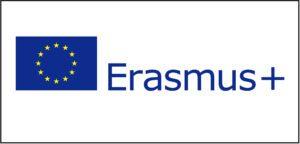 Logo Erasmusa