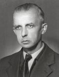 Stefan Makurat