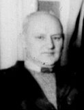Tadeusz Papierkowski