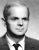 Hubert Plichta