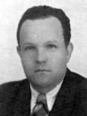 Tadeusz Zagierski