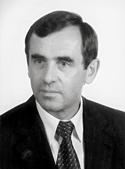 Stanisław Zalewski
