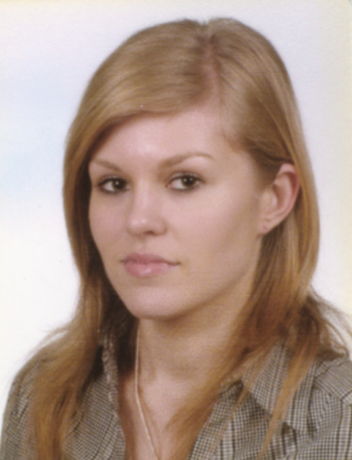 Katarzyna Bizewska