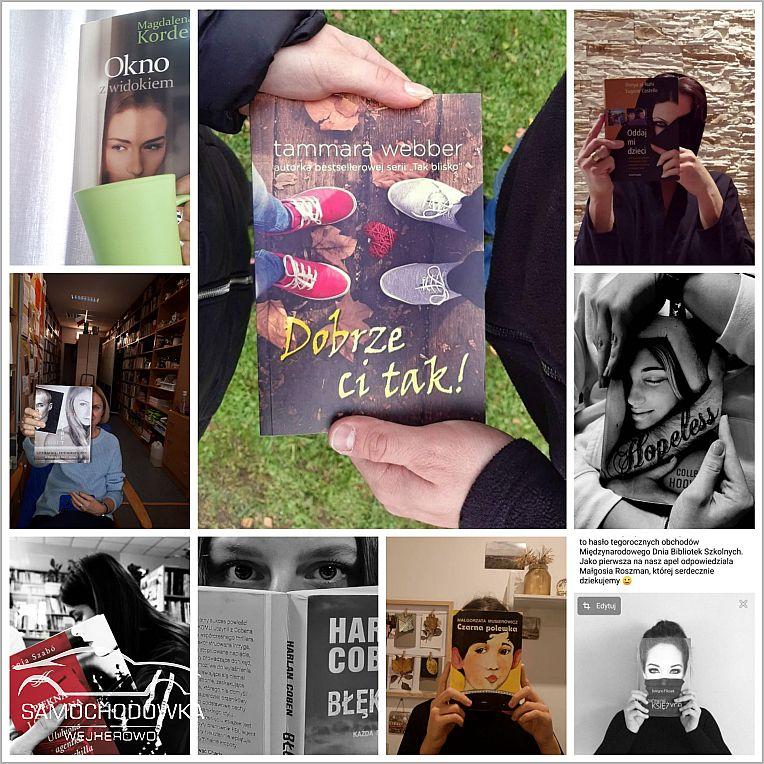 dzialalnosc-biblioteki-sleeveface