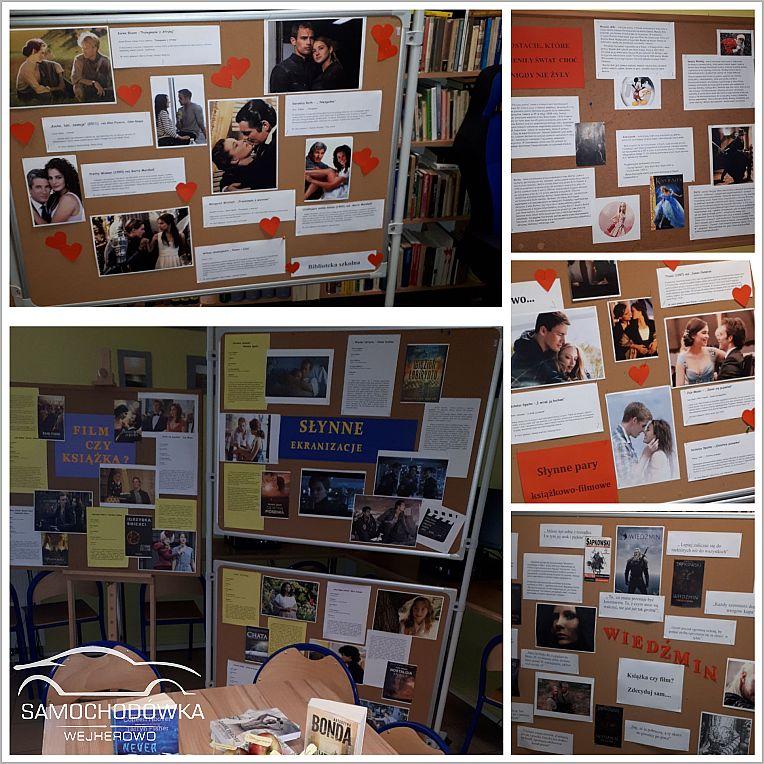 dzialalnosc-biblioteki-wystawy