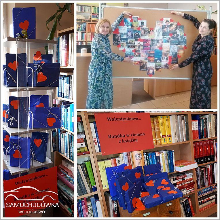 dzialalnosc-biblioteki-walentynki